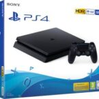 PS4COSON0141