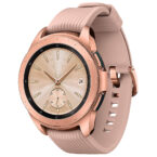 smartwatch-galaxy-watch-4g-lte-42mm-roz_10057103_1_1544520258
