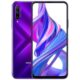 huawei_honor_9x_pro_6gb_256gb_ds_04_violeta_ad_l